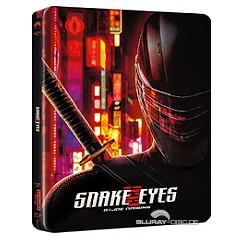 snake-eyes-gi-joe-le-origini-4k-edizione-limitata-steelbook-it-import.jpeg