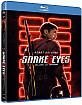 Snake Eyes: G.I. Joe - Le Origini (IT Import ohne dt. Ton) Blu-ray