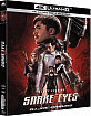 snake-eyes-gi-joe-origins-2021-4k-fr-import_klein.jpeg