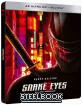 Snake Eyes: G.I. Joe Origins (2021) 4K - Limited Edition Steelbook (4K UHD + Blu-ray) (TH Import) Blu-ray