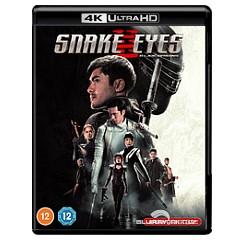 snake-eyes-gi-joe-origins-2021-4k-uk-import-draft.jpeg