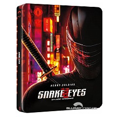 snake-eyes-gi-joe-origins-2021-4k-zavvi-exclusive-limited-edition-steelbook-uk-import.jpeg