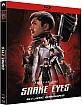snake-eyes-gi-joe-origins-2021-fr-import_klein.jpeg