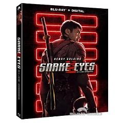 snake-eyes-gi-joe-origins-2021-us-import.jpeg