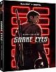 Snake Eyes: G.I. Joe Origins (2021) (Blu-ray + Digital Copy) (US Import ohne dt. Ton) Blu-ray