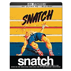 snatch-2000-4k-20th-anniversary-edition-zavvi-exclusive-limited-edition-steelbook-uk-import.jpeg