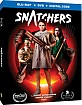snatchers-2019-us-import_klein.jpg