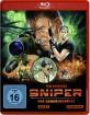 sniper---der-scharfschuetze-neuauflage-final_klein-2.jpg