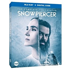 snowpiercer-the-complete-first-season-us-import.jpg