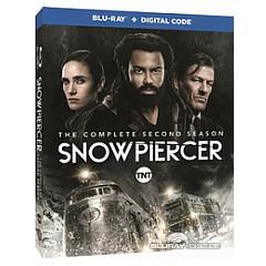 snowpiercer-the-complete-second-season-us-import.jpeg