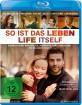 So ist das Leben - Life Itself Blu-ray