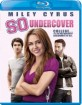 So Undercover (Region A - US Import ohne dt. Ton) Blu-ray