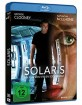 Solaris (2002) Blu-ray
