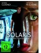 Solaris (2002) (Limited Digipak Edition) Blu-ray