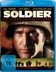 soldier---die-durch-die-hoelle-gehen_klein.jpg