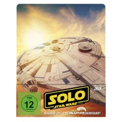 solo-a-star-wars-story-2018-3d-limited-steelbook-edition-blu-ray-3d---blu-ray-1.jpg
