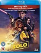 solo-a-star-wars-story-2018-3d-uk-import_klein.jpg