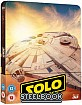 solo-a-star-wars-story-2018-3d-zavvi-exclusive-limited-edition-steelbook-uk-import_klein.jpg