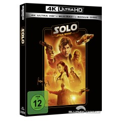 solo-a-star-wars-story-2018-4k-line-look-2020-edition-4k-uhd---blu-ray---bonus-blu-ray-final.jpg