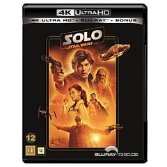 solo-a-star-wars-story-2018-4k-line-look-2020-edition-se-import.jpg