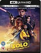 solo-a-star-wars-story-2018-4k-uk-import_klein.jpg