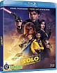 solo-a-star-wars-story-2018-fr-import_klein.jpg