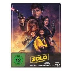 solo-a-star-wars-story-2018-limited-steelbook-edition-1.jpg