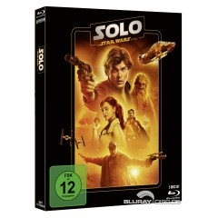 solo-a-star-wars-story-2018-line-look-2020-edition-blu-ray---bonus-blu-ray-final.jpg