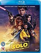 solo-a-star-wars-story-2018-uk-import_klein.jpg