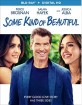 Some Kind of Beautiful (2014) (Blu-ray + UV Copy) (Region A - US Import ohne dt. Ton) Blu-ray