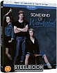 Some Kind of Wonderful (1987) - Limited Edition Steelbook (UK Import) Blu-ray