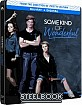 Some Kind of Wonderful (1987) - Limited Edition Steelbook (Blu-ray + Digital Copy) (US Import) Blu-ray