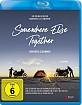 somewhere-else-together-woanders-zusammen-de_klein.jpg