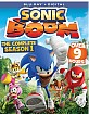 sonic-boom-the-complete-season-1-3-blu-ray-and-digital-copy--us_klein.jpg