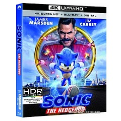 sonic-the-hedgehog-2020-4k-us-import.jpg