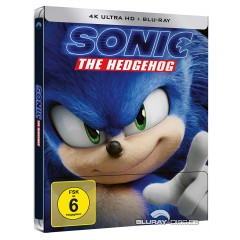 sonic-the-hedgehog-4k-limited-steelbook-edition-4k-uhd---blu-ray-final.jpg