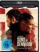 sons-of-denmark---bruderschaft-des-terrors_klein.jpg