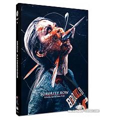 sorority-row-schoen-bis-in-den-tod-limited-mediabook-edition-cover-a--de.jpg