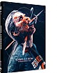 Sorority Row - Schön bis in den Tod (Limited Wattiertes Mediabook Edition) (Cover A) Blu-ray