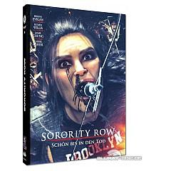sorority-row-schoen-bis-in-den-tod-limited-mediabook-edition-cover-b--de.jpg