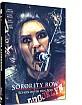 Sorority Row - Schön bis in den Tod (Limited Mediabook Edition) (Cover B) Blu-ray