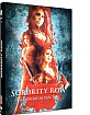 Sorority Row - Schön bis in den Tod (Limited Mediabook Edition) (Cover C) Blu-ray