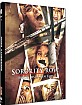Sorority Row - Schön bis in den Tod (Limited Mediabook Edition) (Cover D) Blu-ray