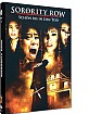 Sorority Row - Schön bis in den Tod (Limited Mediabook Edition) (Cover E) Blu-ray