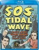 S.O.S. Tidal Wave (1939) (Region A - US Import ohne dt. Ton) Blu-ray