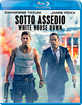 Sotto assedio - White House Down (IT Import ohne dt. Ton) Blu-ray