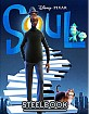 soul-2020-limited-edition-steelbook-ch-import-draft_klein.jpg