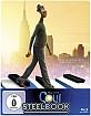soul-2020-limited-edition-steelbook-ch-import_klein.jpeg