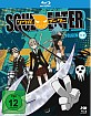Soul Eater - Folge 27-51 (Limited Edition) Blu-ray