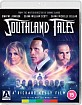 Southland Tales - Theatrical and Extended Cannes Cut (UK Import ohne dt. Ton)